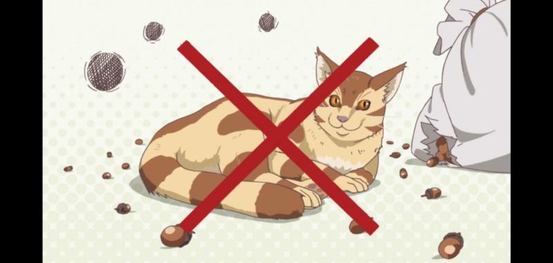 [2.0] Caméos et clins d'oeil dans les anime et mangas!  - Page 7 497072HorribleSubsMekakucityActors011080pmkvsnapshot050420140413162829