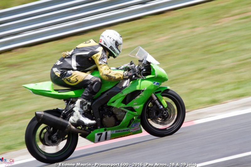 [Pit Laners en course] Pierre Sambardier (Championnat de France Supersport) - Page 9 497367715BorderMaker