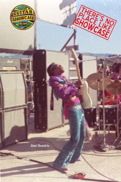 San José (Santa Clara County Fairgrounds) : 25 mai 1969 - Page 3 4974443eed34ca10794c02208dd0a84439dc29