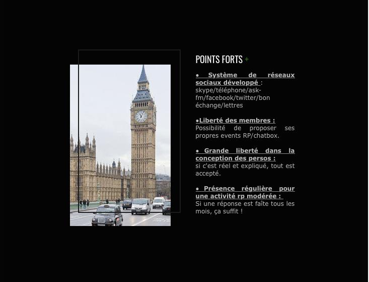 [FICHE]LONDON LIFE 497809image2copie