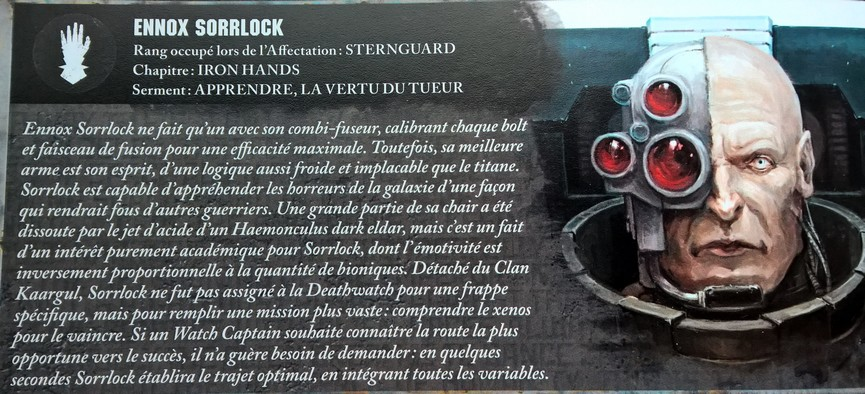 Deathwatch Overkill - TERMINE !!!!!! 498140Sorrlock1