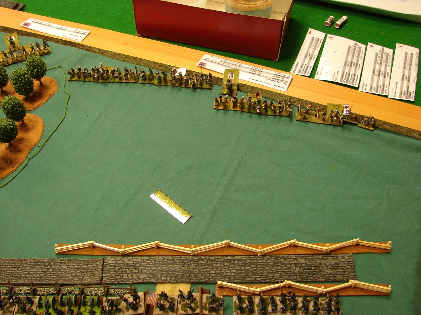 gettysburg - Bataille de Gettysburg 498212DSC01469