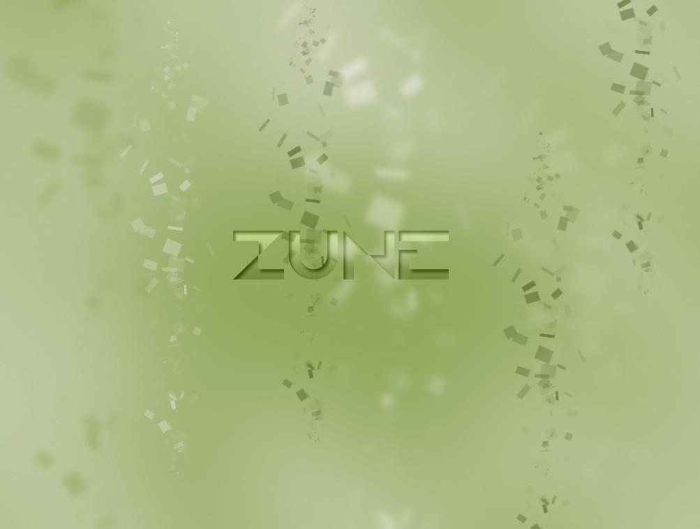 [INFO] Changer l'image d'arrière plan du logiciel Zune 498244ZuneRainDropbyLeSScro