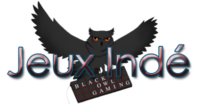 Black Owl GaminG 498269jeuxinde
