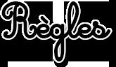 [Clos] Relooking Spécial Rentrée 498410regles