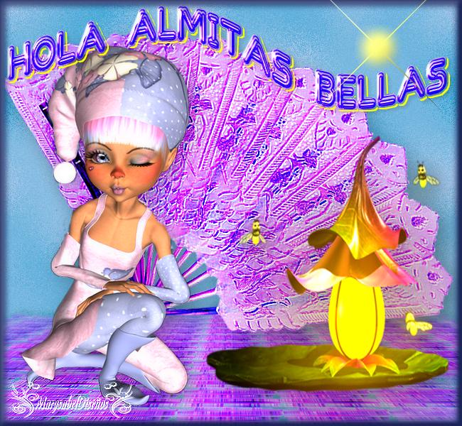 Mis Saluditos - Página 3 4986020908MAR
