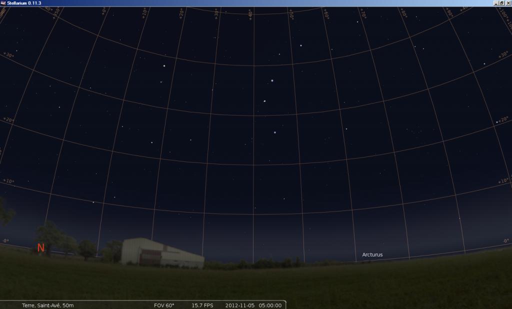 2012: le 05/11 à 04H30 - 3 lumières en triangle Lumière étrange dans le ciel  - saint-Ave (56)  - Page 3 498631crisab4