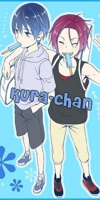Kura-chan