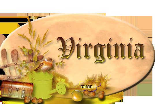 Nombres con  V - Página 4 4987201Virginia