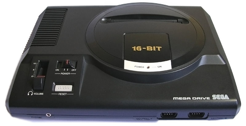 [Emul] Sega Genesis / CD / SMS / 32x: Picodrive 498752800px_Megadrive_no_shadow