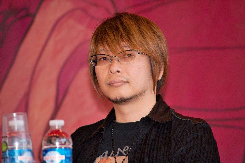 Ogure Ito 498871Oh_great_20080704_Japan_Expo_02
