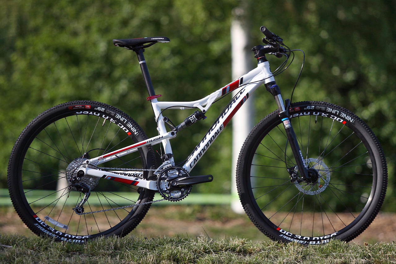 CANNONDALE  - Page 7 498887imgf2c8f48fb624bfb4c264e1c4f562c90a