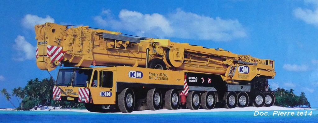 Les anciennes grues DEMAG - Page 8 499070DemagAC1600KM
