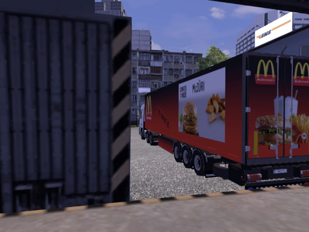 ETS2 - On the road 4 et extension Russie - Page 2 499126ets200000