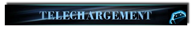 KERNEL - DhollmenCM - 3.0.101 - GT-P51xx - 02/04/14 499158Telechargement01