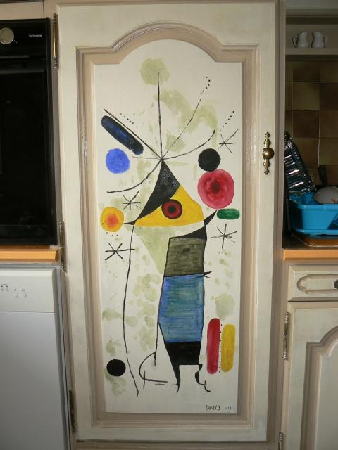 MIRO dans ma cuisine 499270P1130730