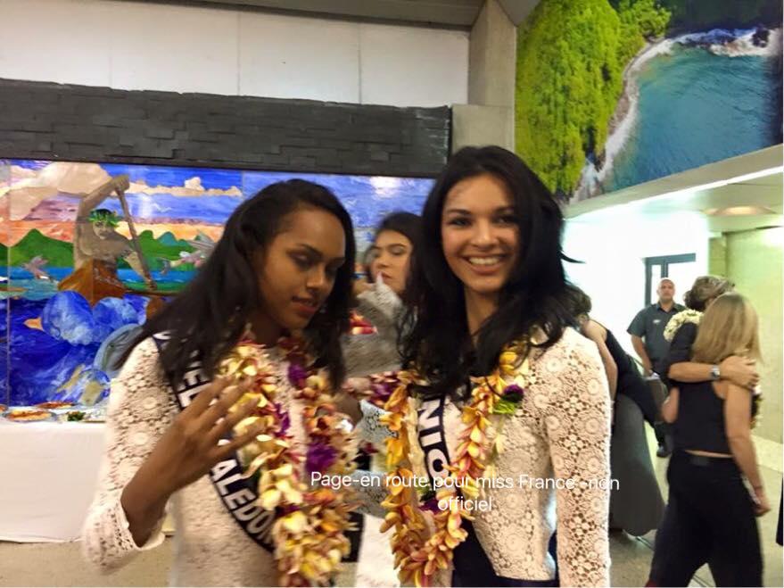 Anecdotes sur le monde des Miss et sur les jeux de pronostics à ces concours 499559domtom