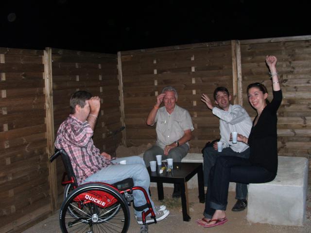 Brignoles: l'Upperside s'engage aux côtés des handicapés 49964808_08_10_TEKNO_POOL_PARTY___L__Upperside_089