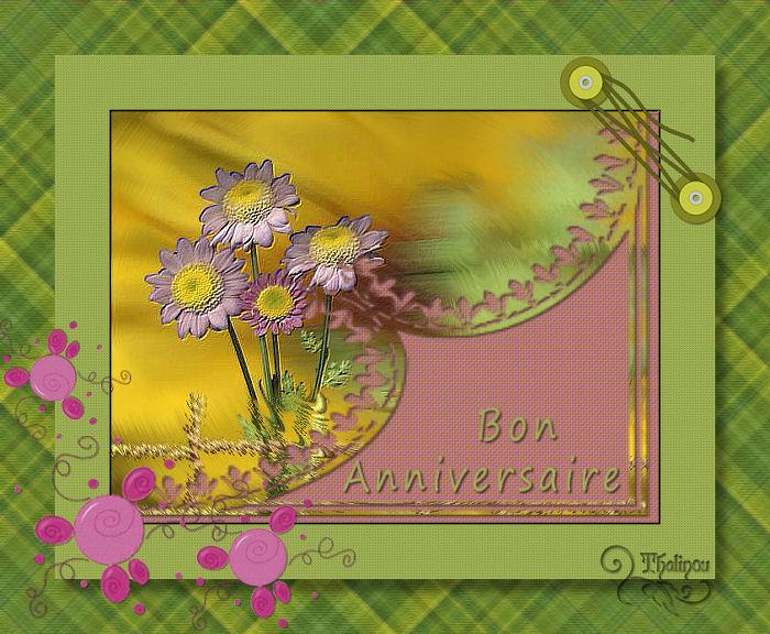 CoursPSP-24-Carte anniversaire 499910CoursN241Cartedanniversaire