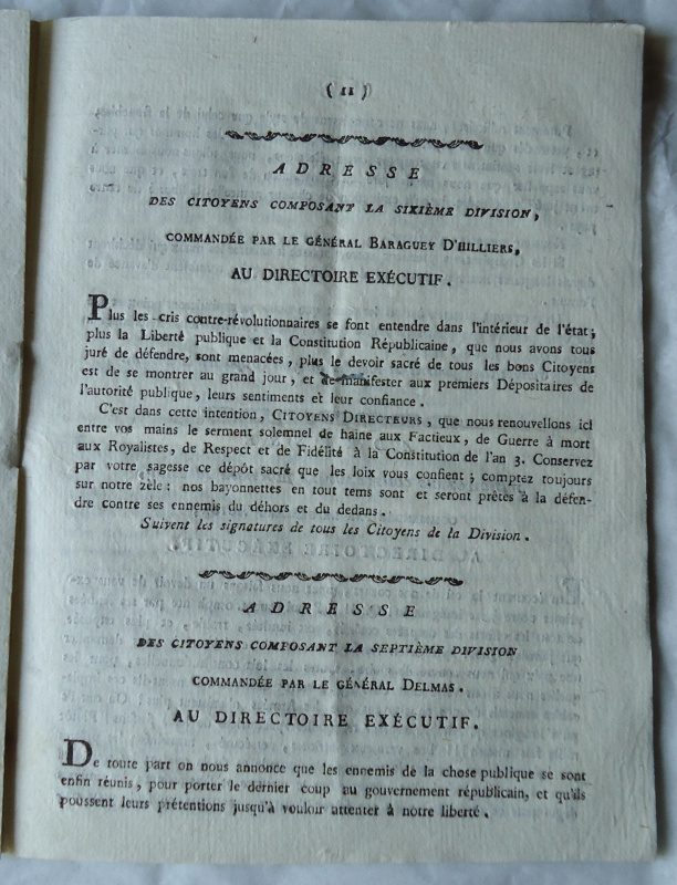 La campagne d'Italie en 1796 500132DSC05473