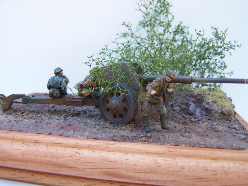 Canon anti char pack43/41 88mm 50027888mmetBren002