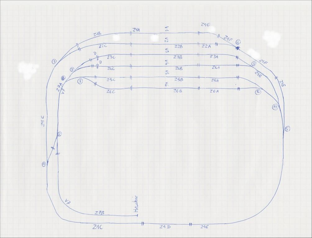 Quelques travaux sur mon réseau - Page 2 500476Planrseau2