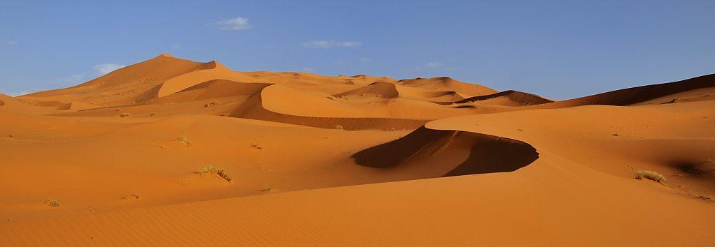Mes ballades dans le désert de l'Erg Chebbi. 500583DSC2690