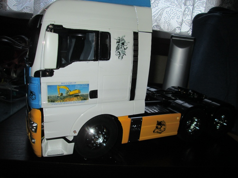 camion man 6x4 500611IMG1899