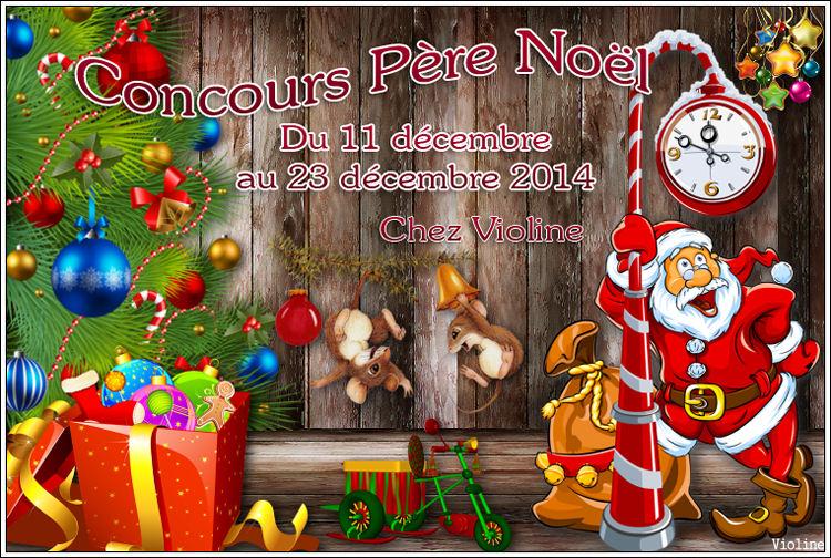 Chez Violine - Forum de Loisirs et Créations Graphiques - Page 3 500688BanConcoursPereNoel111214