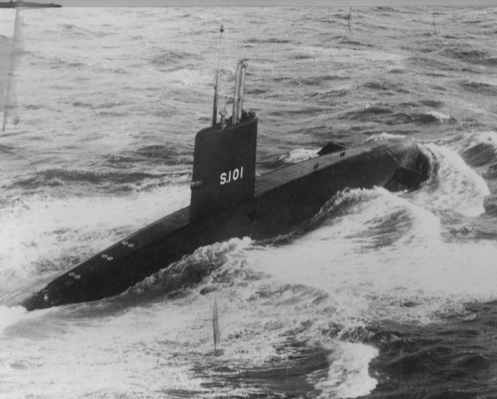 SOUS MARIN NUCLEAIRE D'ATTAQUE HMS DREADNOUGHT 500718HMS_Dreadnought