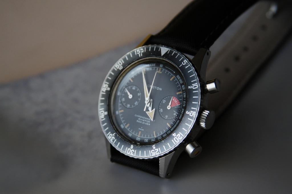 [VDS] Croton Chronomaster/Aviator/Sea Diver 500951IMG1638120428