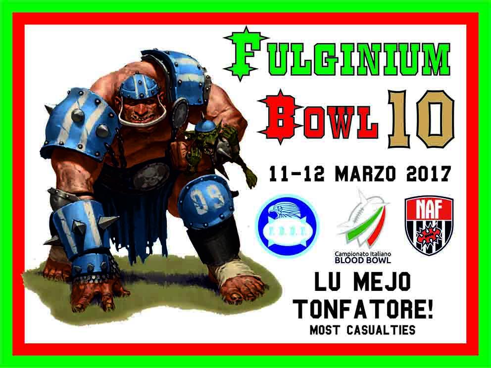 Fulginium Bowl 10 - The Golden Edition 500976targheFB10picchiatore