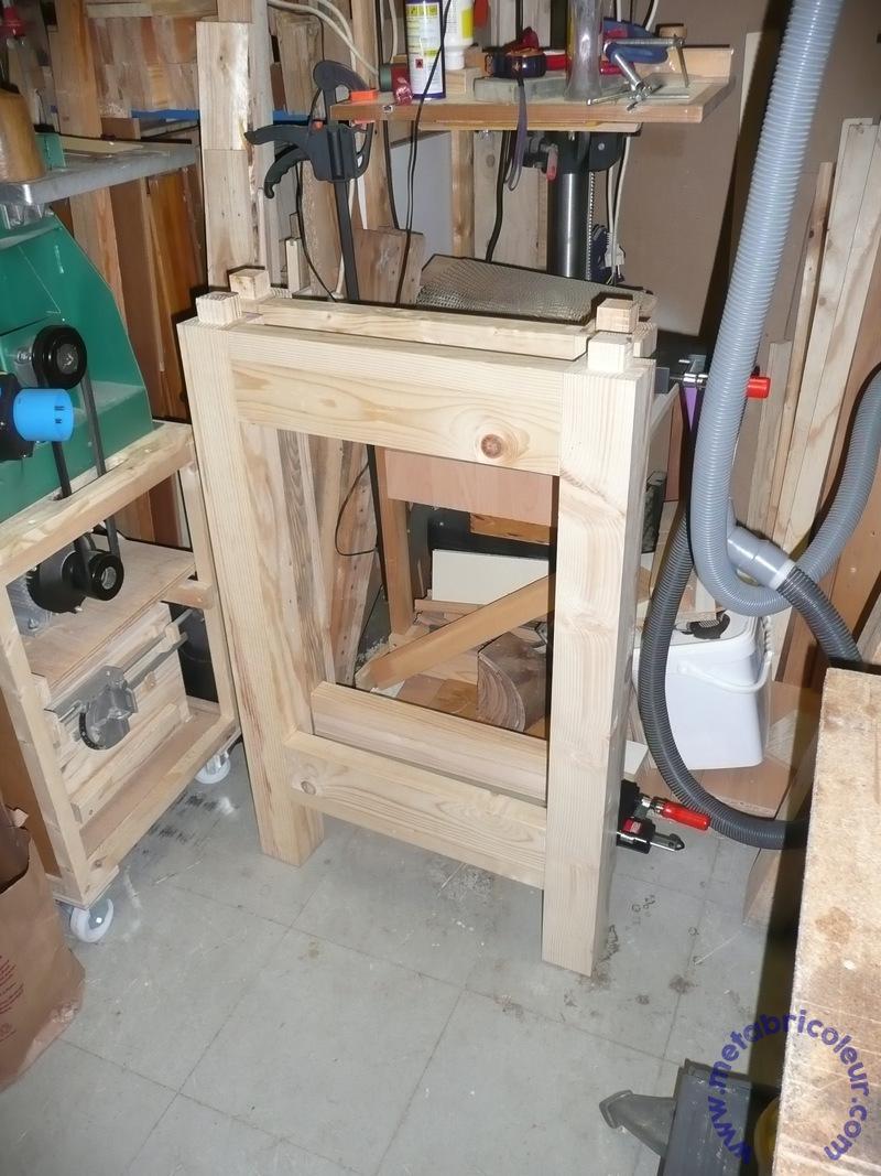 The Badger Workbench (ou l'etabli du blaireau) - Page 4 501154P1030679mb