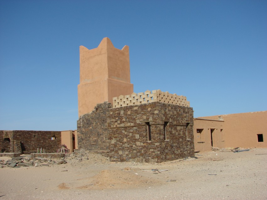 retour maroc 2012 - Page 2 501224053