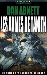 eBooks Black Library en français. - Page 2 501275FRgunsoftanith
