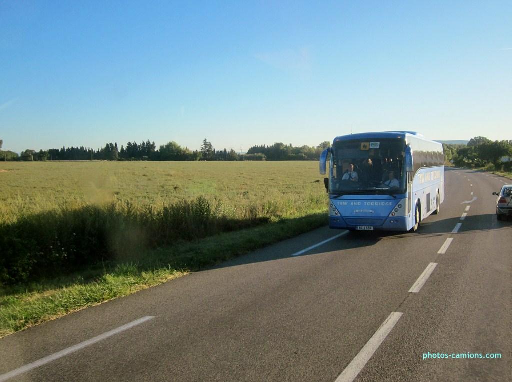 Cars et Bus du Royaume Uni - Page 3 501401Divers090812010Copier