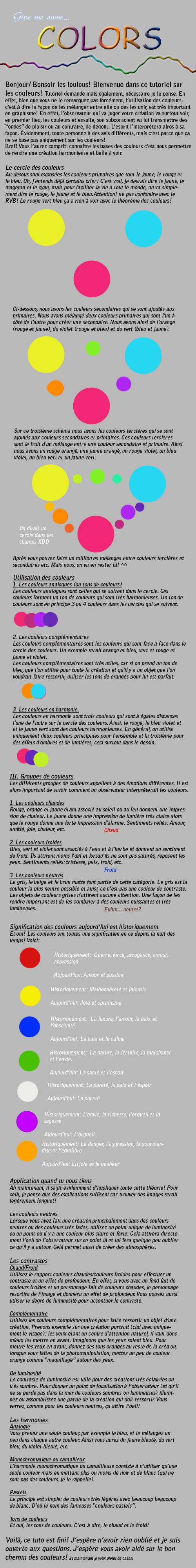 Les couleurs 501549lescouleurssaskia