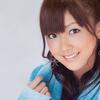 Berryz Koubou by Hello! PROJECT 501616Sans_titre_22