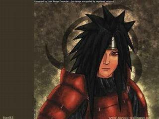 Images des personnages de Naruto seuls 501682madara002