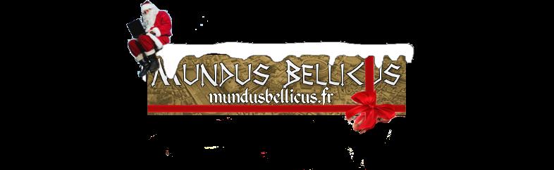 MundusBellicus.fr - Page 6 502137111111111111111