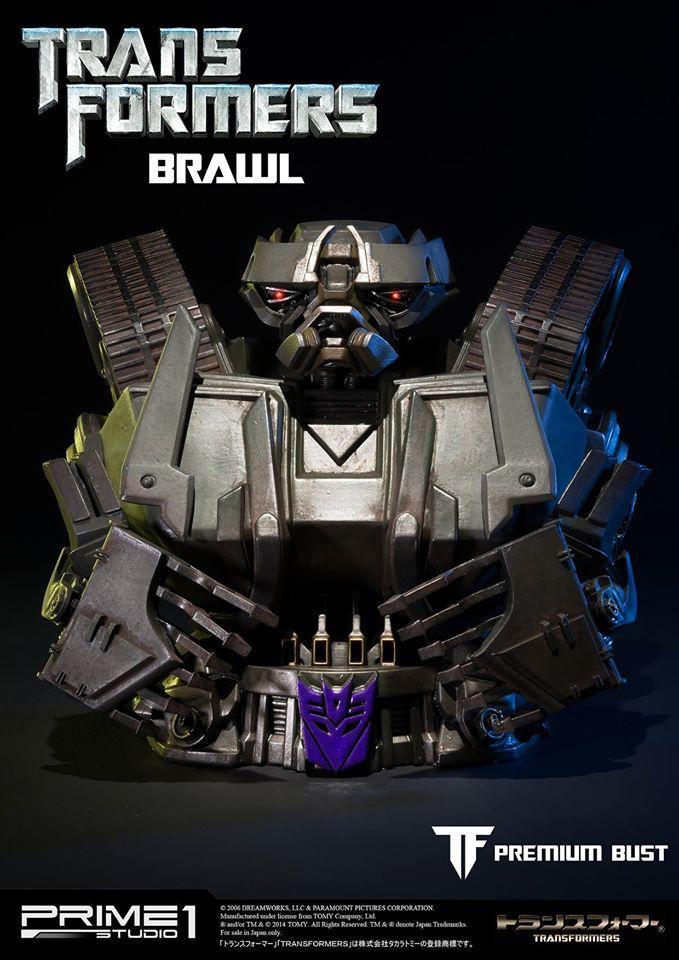 Statues des Films Transformers (articulé, non transformable) ― Par Prime1Studio, M3 Studio, Concept Zone, Super Fans Group, Soap Studio, Soldier Story Toys, etc - Page 2 502222106083188063673194099121906596303743957310o1417116820