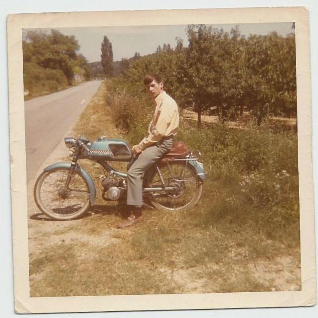 Mes cyclos actuels ou anciens 502311BB3SPmon1ercyclo15ans