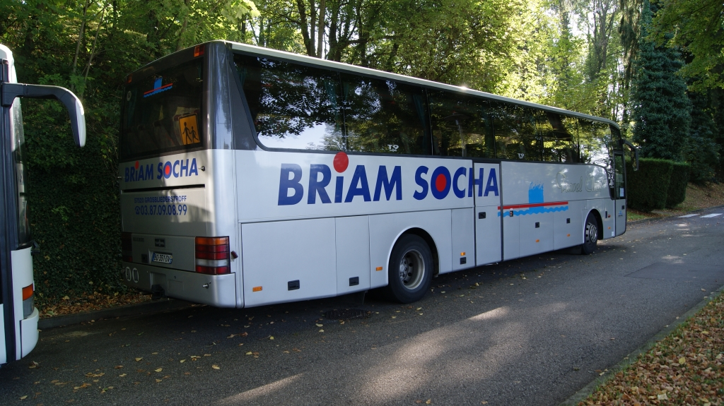 Briam Socha (57) 502480DSC01979