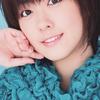 Berryz Koubou by Hello! PROJECT 502481Sans_titre_55