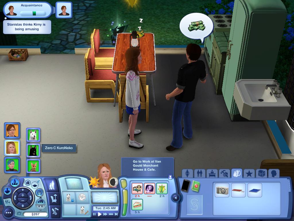 Les Sims ... Avec Kimy ! 502513KimydiscutebouloavecStan