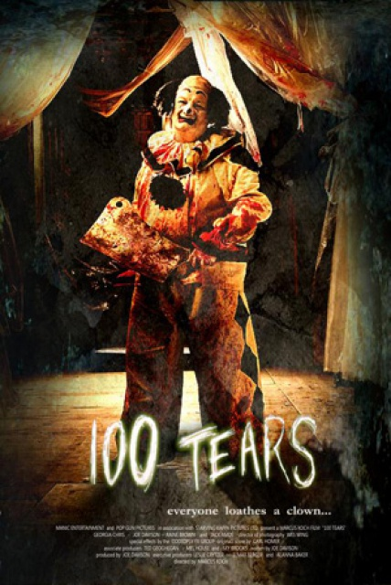 Liste Slasher Movies 502530100tearsposter