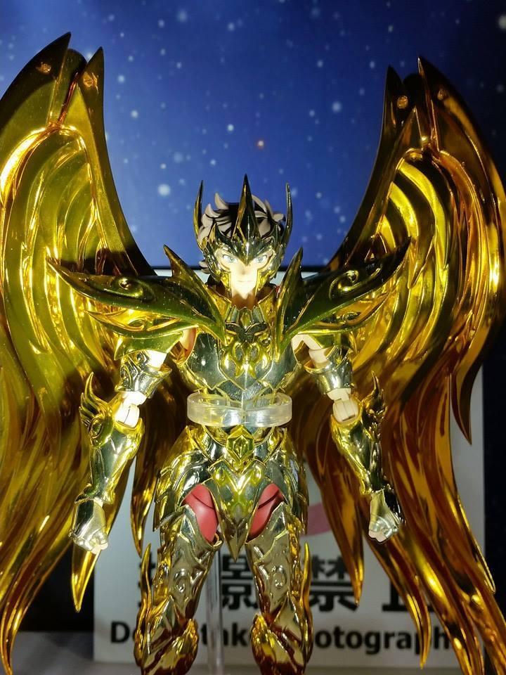Myth Cloth EX Soul of Gold Aiolos du Sagittaire (22/09/16) 502543121961639160636784770057745070574246786294n