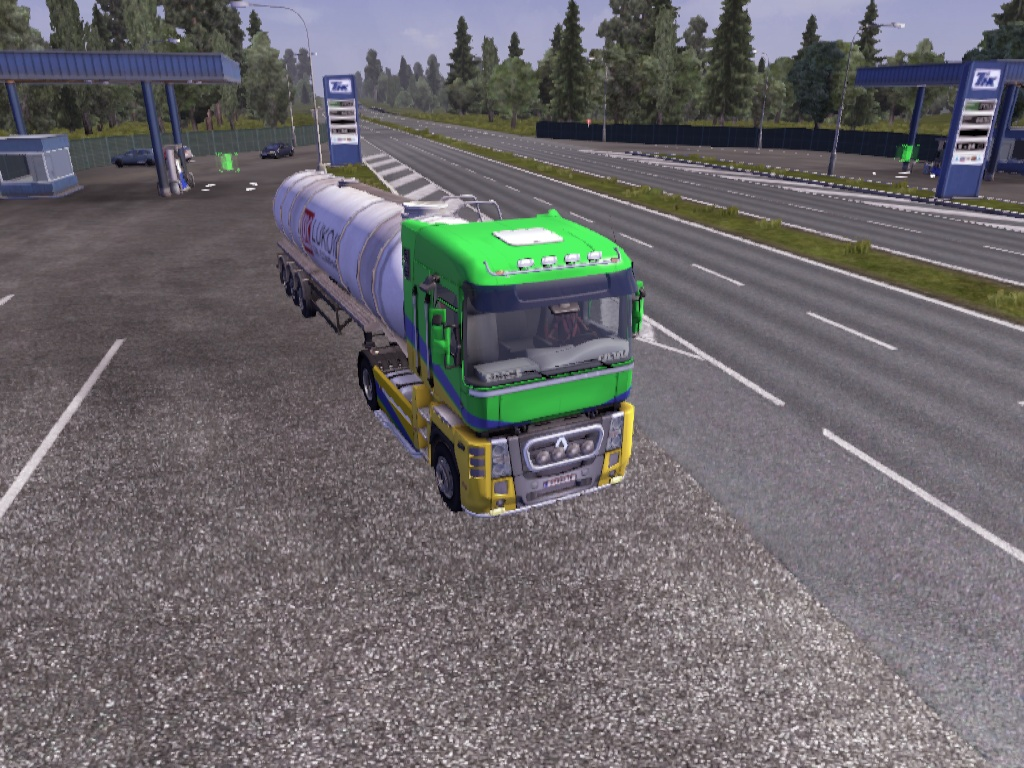 ETS2 - On the road 4 et extension Russie - Page 3 502747ets200000