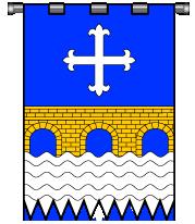 [Seigneurie de Château-du-Loir] La Faigne 502772oriflammelafaigne