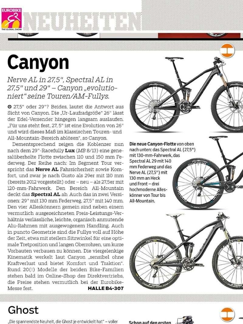 Canyon 2014 502799large10